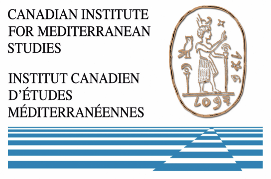 Canadian Institute for Mediterranean Studies; Institut canadien d'études méditerranéennes